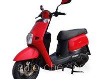 Linhai scooter LH110T-8