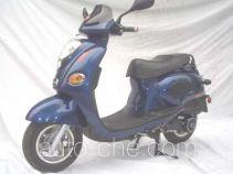 Linhai scooter LH125T-12D