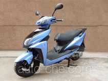 Lihong scooter LH125T-2