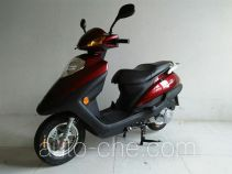Lihong scooter LH125T-2A