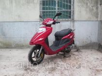 Lihong scooter LH125T-2F