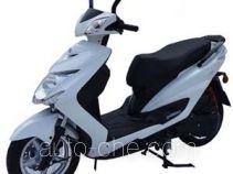 Linhai scooter LH125T-C