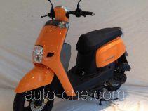 Linhai 50cc scooter LH50QT-12