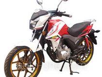 Luohuangchuan motorcycle LHC150-9X