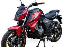Luohuangchuan motorcycle LHC200-7X