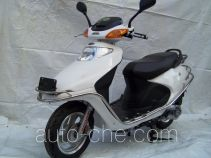 Scooter Lujue