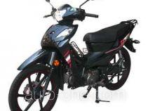 Luojia underbone motorcycle LJ110-20