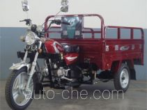Luojia cargo moto three-wheeler LJ110ZH