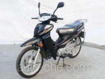 Luojia underbone motorcycle LJ125-10C