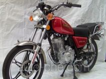 Lujue motorcycle LJ125-19C