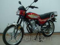 Lujue motorcycle LJ150-6C