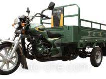 Luojia cargo moto three-wheeler LJ150ZH-3A