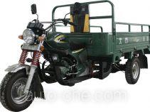 Luojia cargo moto three-wheeler LJ200ZH-3