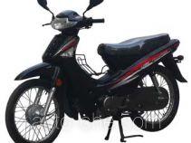 Luojia 50cc underbone motorcycle LJ48Q