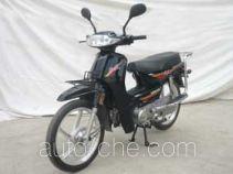 Luojia underbone motorcycle LJ90-C