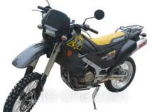 Luojia motorcycle LJ900