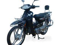 Lingken underbone motorcycle LK100-11G