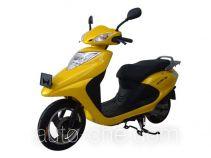 Lingken scooter LK100T-3H