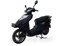 Lingken scooter LK100T-8A
