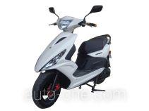 Lingken scooter LK100T-9