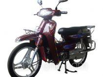 Lingken underbone motorcycle LK110-3E