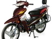 Lingken underbone motorcycle LK110-8E