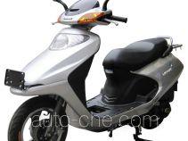 Lingken scooter LK110T