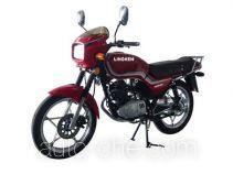 Lingken motorcycle LK125-12G