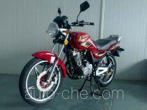 Lingken motorcycle LK125-18