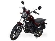 Lingken motorcycle LK125-22
