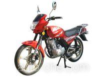 Leike motorcycle LK125-4S
