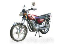 Leike motorcycle LK125-6S