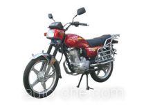 Leike motorcycle LK150-10S