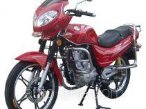 Lingken motorcycle LK125-8G