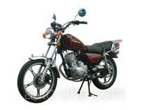 Leike motorcycle LK125-9