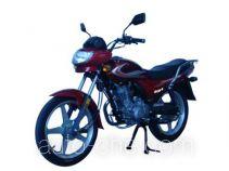 Lingken motorcycle LK125-F