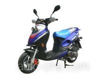 Leike scooter LK125T-14S