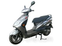 Leike scooter LK125T-25S