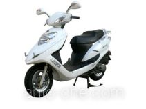 Leike scooter LK125T-2S
