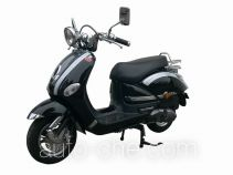 Leike scooter LK125T-3S