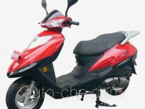 Leike scooter LK125T-5S