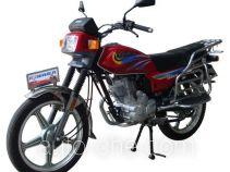 Lingken motorcycle LK150-11E
