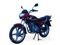 Lingken motorcycle LK150-11F