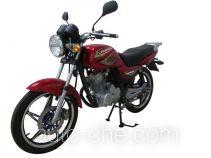 Lingken motorcycle LK150-18