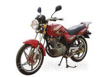 Lingken motorcycle LK150-18A