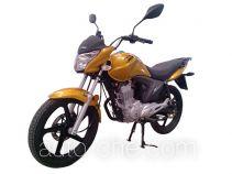 Lingken motorcycle LK150-25