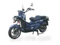 Leike scooter LK150T-13S