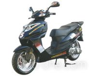 Leike scooter LK150T-7S