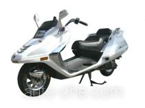 Leike scooter LK150T-8S