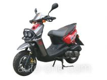 Leike scooter LK150T-9S